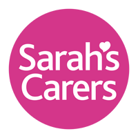 Sarah's Carers Oxford